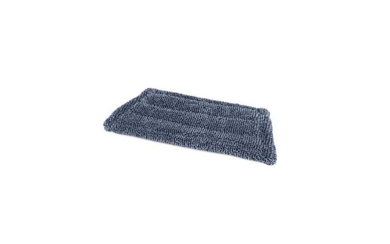 Allure Mikrofaser Mop 28 cm - 5 Stück