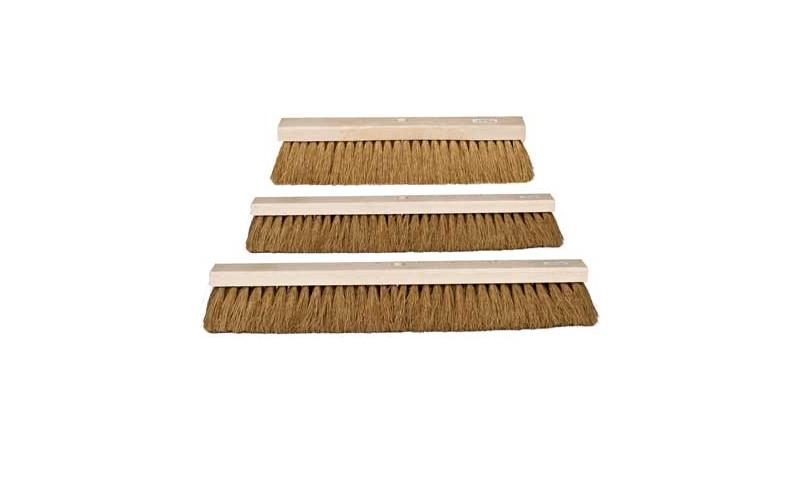 Kokosveger - 80 cm