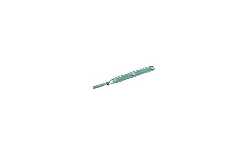 Armatuur stofmop BIT - 40 cm