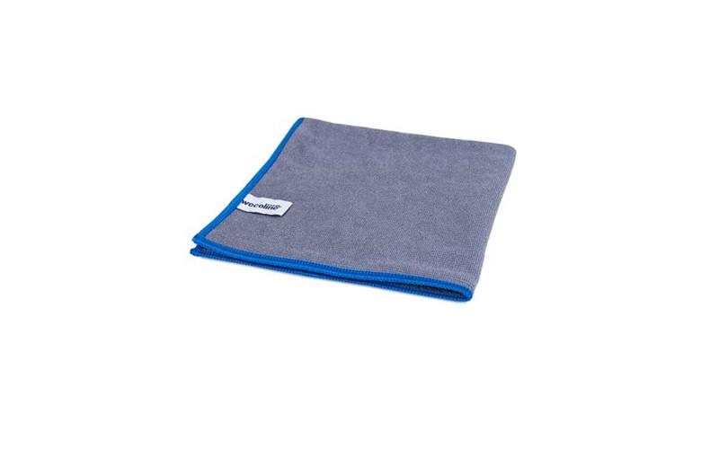 Allure Mikrofasertuch - Blau