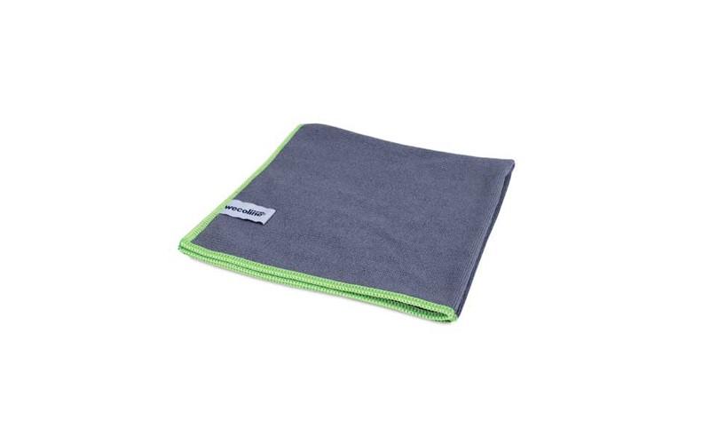 Allure Mikrofasertuch - Grün
