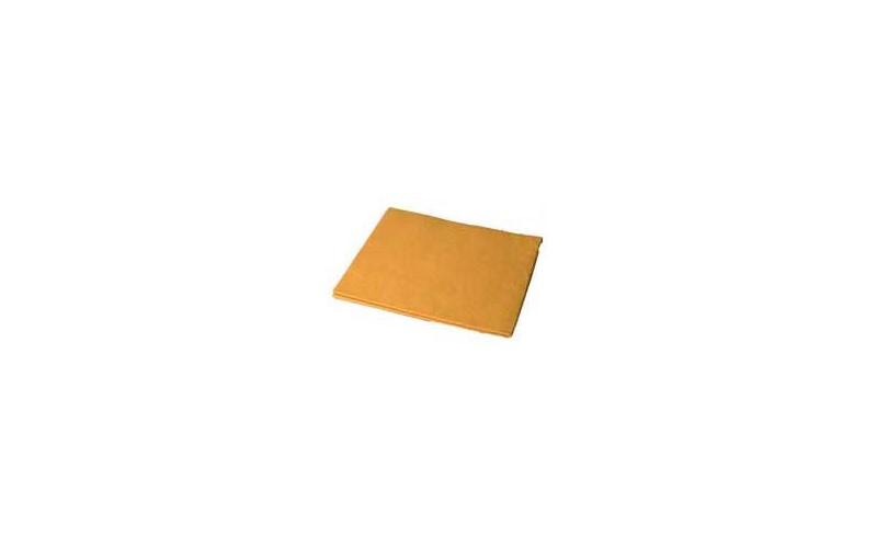 Dweil non-woven 54x70 - Oranje