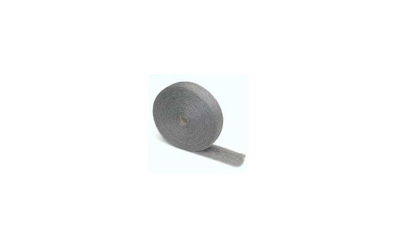 Stahlwolle Piwel 1 Kg - N°000