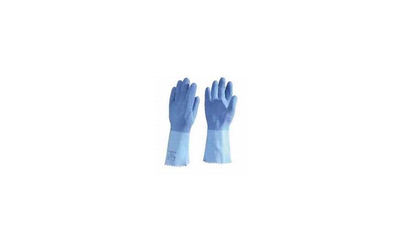 Handschoen Arktis superior - XL