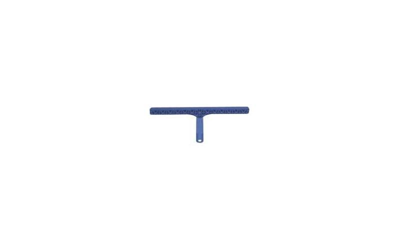 T-houder inwasser - 25 cm