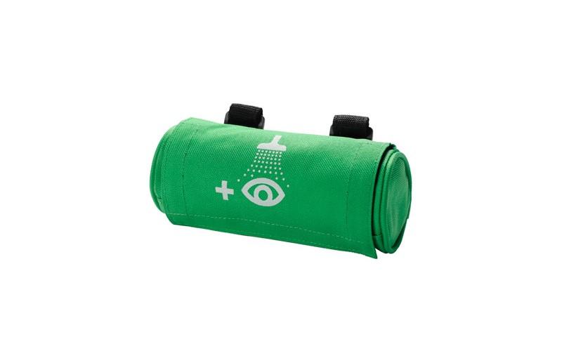 Gürtel- und Reinigungswagen Tasch f. 200 ml Flaschen