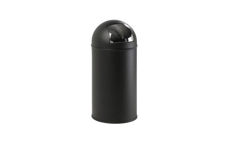 Pushcan - 40 Liter