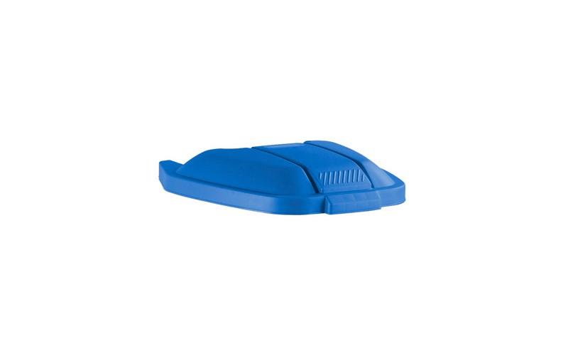 Deckel für Container 514025 - Blau