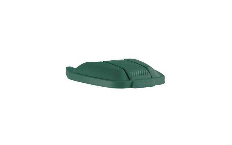 Deckel für Container 514025 - Grün