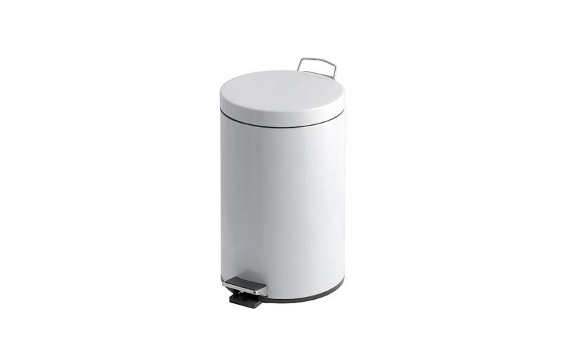 Tritt-Mülleimer 20 Liter