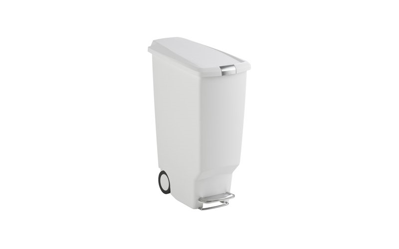 Slim Step Can, Simplehuman - 40 Liter
