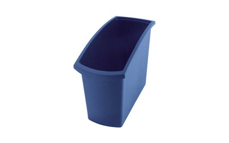 Papierkorb Mondo - 18 Liter