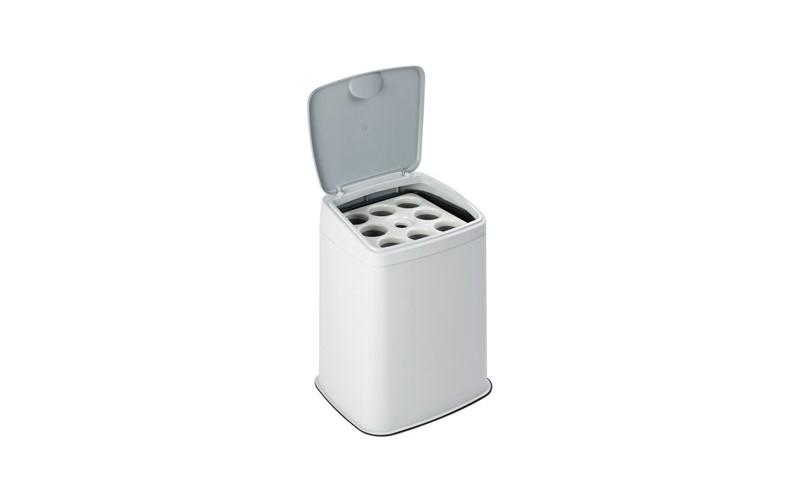 Bechersammler - 60 L
