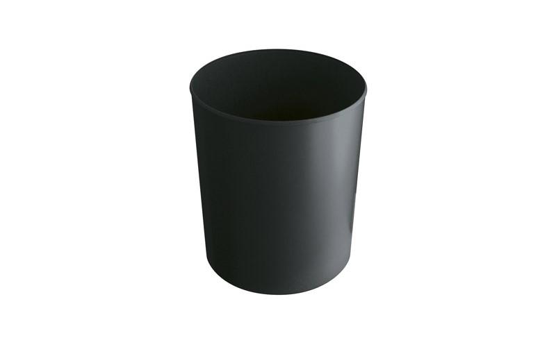 Feuerfester Papierkorb 20 Liter