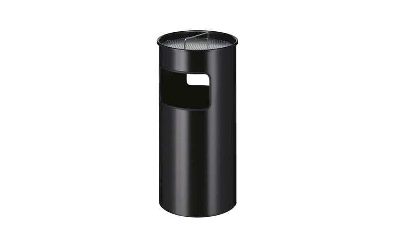 As-papierbak 50 ltr