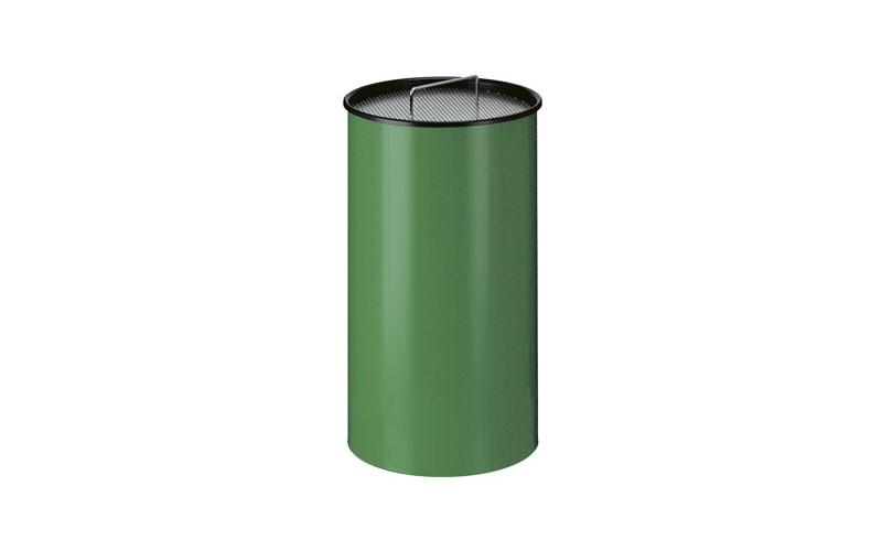Sandaschenbecher - 50 Liter