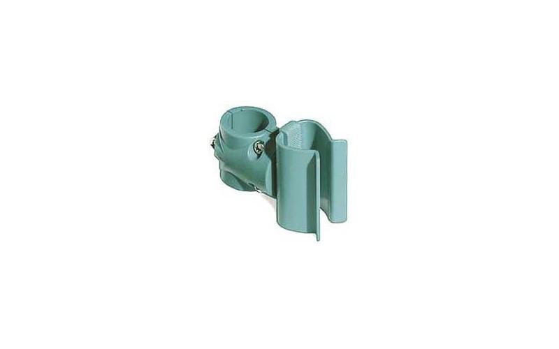 Stielhalter Green-Line