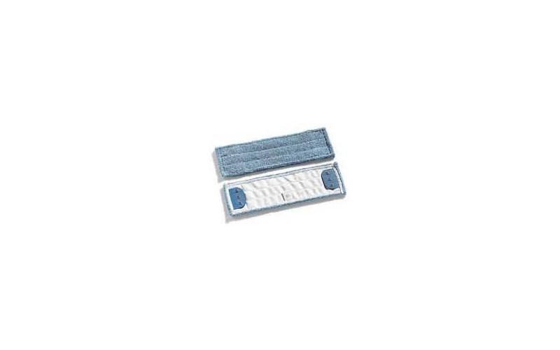 Mikrofasermop DRY - 40 cm