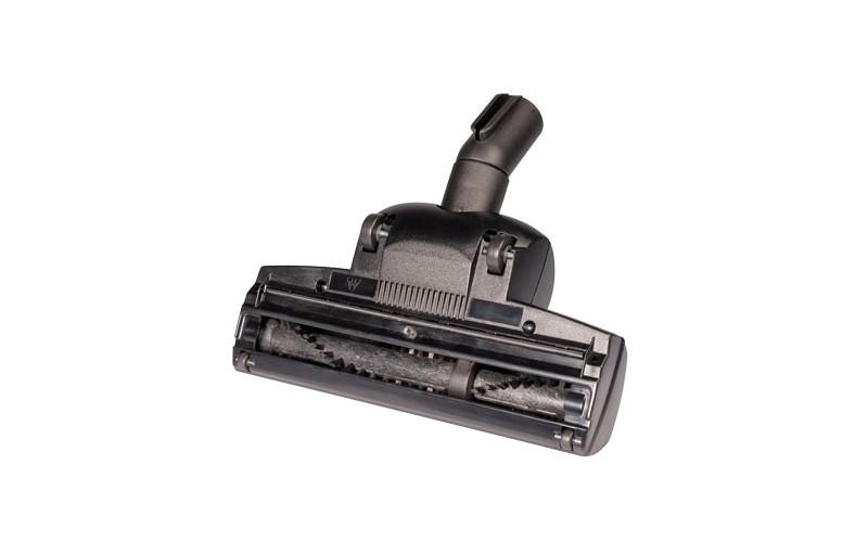Turbo Saugdüse 32 mm - Floory - ERA