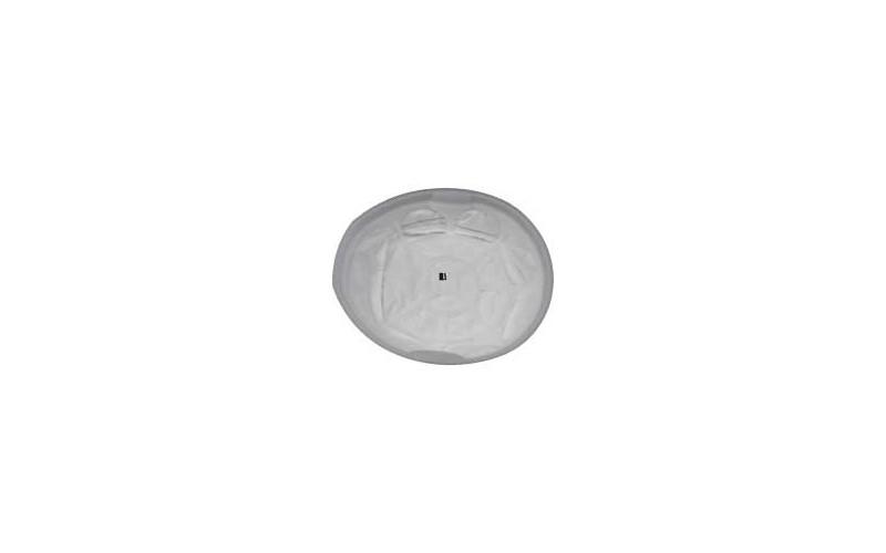 Filter HEPA BS361/461