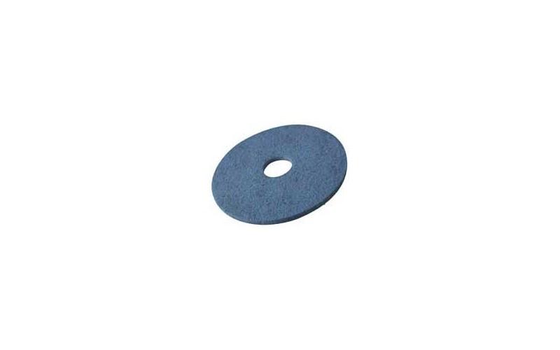 """3M Standard Line Disque 17"""" - 432 mm - Bleu"""