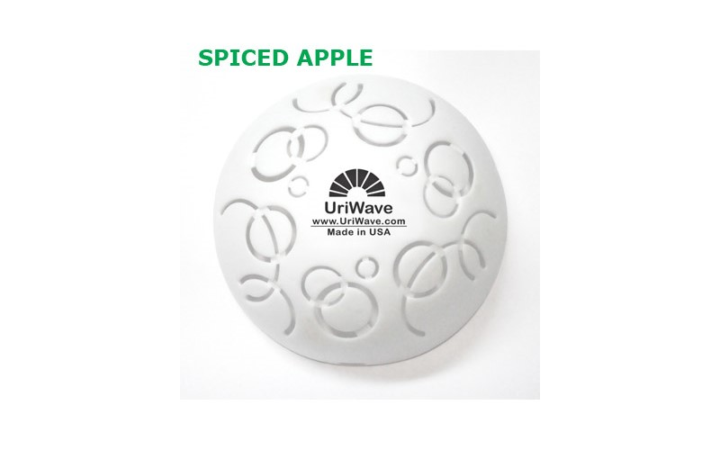 Intensity Spiced Apple - 12 Stück