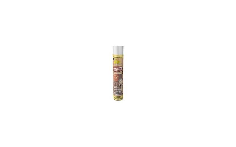 Teppichreiniger - Spray 750 ml