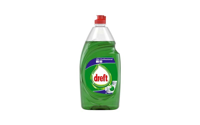 Dreft Prof. handafwasmiddel - 1 L