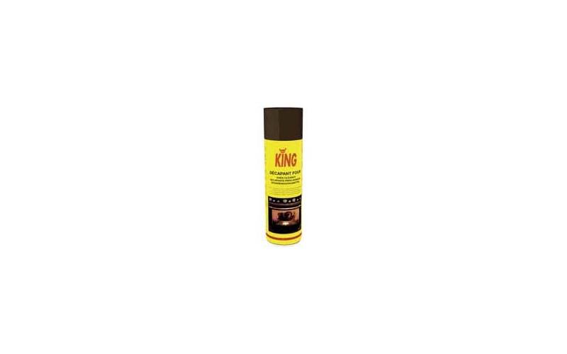Backofen-Spray King - 500 ml