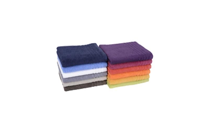 Handtuch Baumwolle 50x90 cm