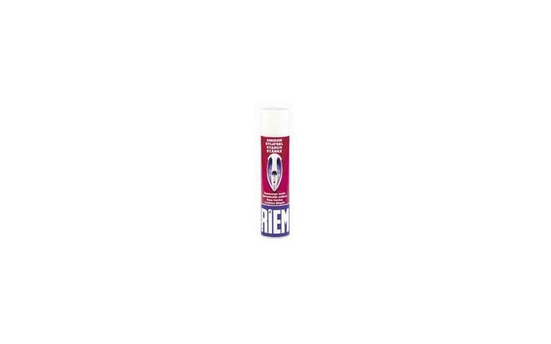 Riem Amidon Stärke - Spray 400 ml