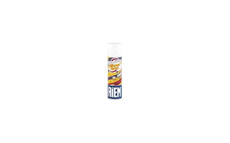 Riem Silicone Spray - 250 ml