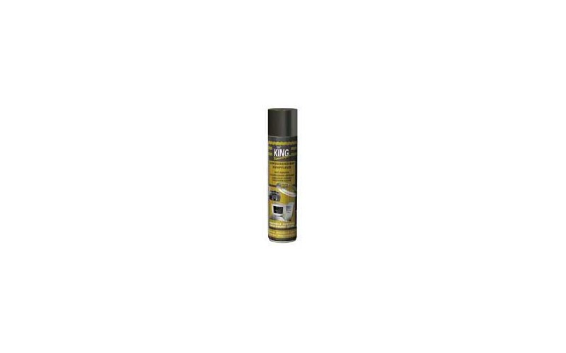 Dust Remover King - 300 ml