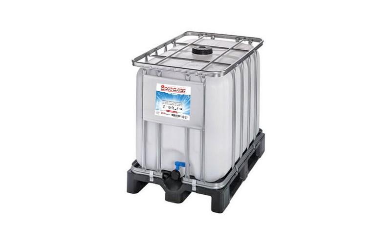 Bacoclean TFR 2000 - IBC 600 L