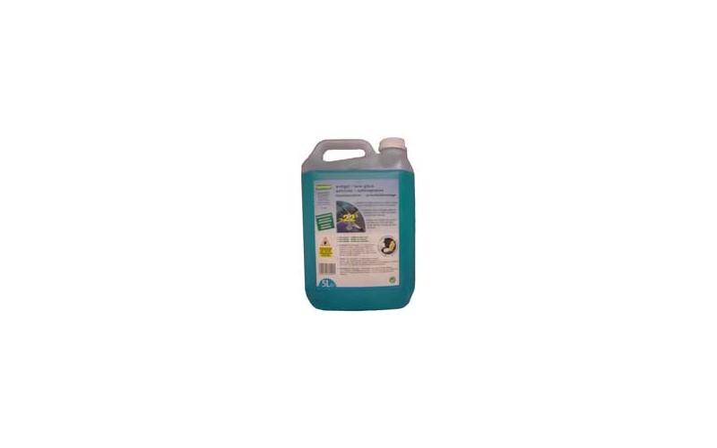 Lave-glaces Bioethanol - 5 L