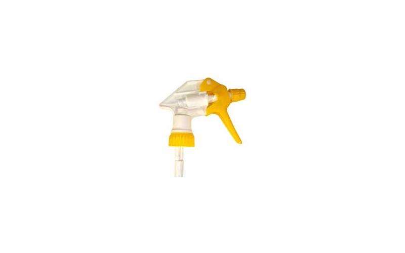 Tex-Spray - Gelb