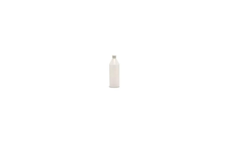 Flasche - 1 L
