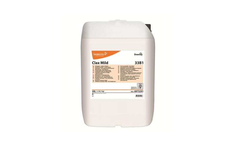 Clax Mild - 20 L