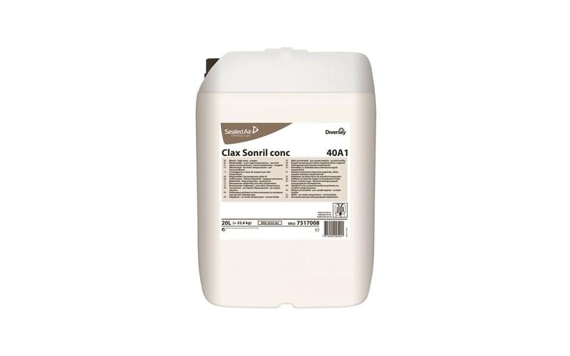 Clax Sonril - 20 L