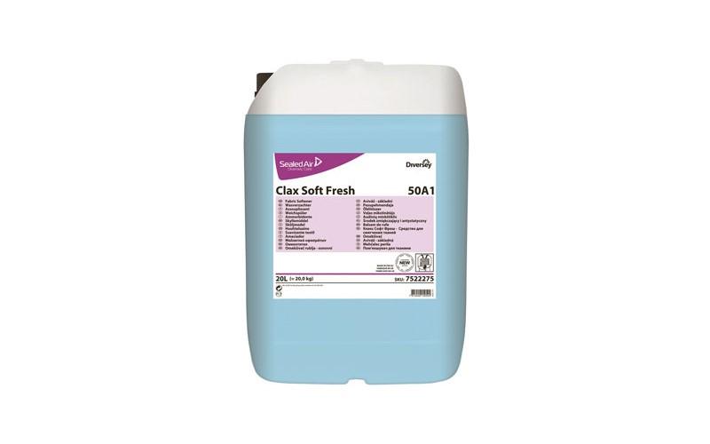 Clax Soft - 20 L