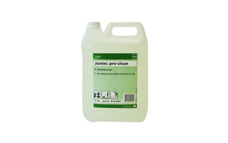 TASKI Jontec Preclean - 2 x 5 L