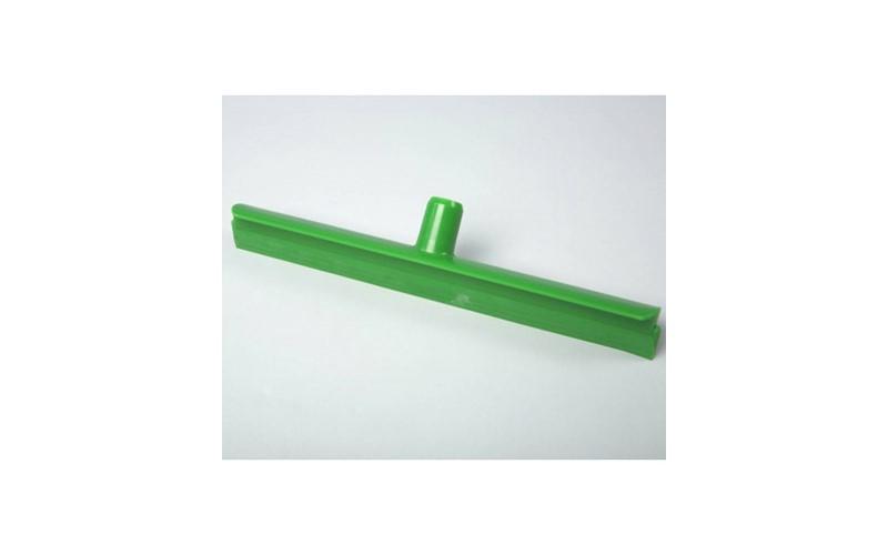 Abzieher HACCP Monolame - 60 cm weiss