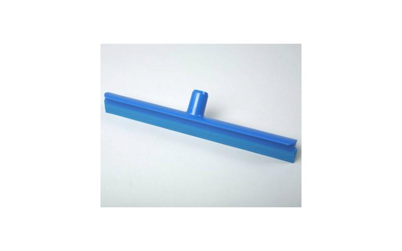 Abzieher HACCP Monolame - 60 cm Blau