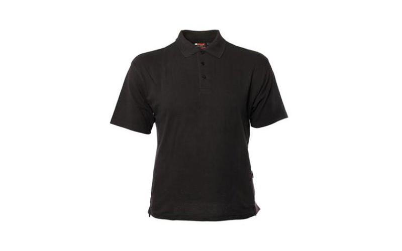 Poloshirts - L