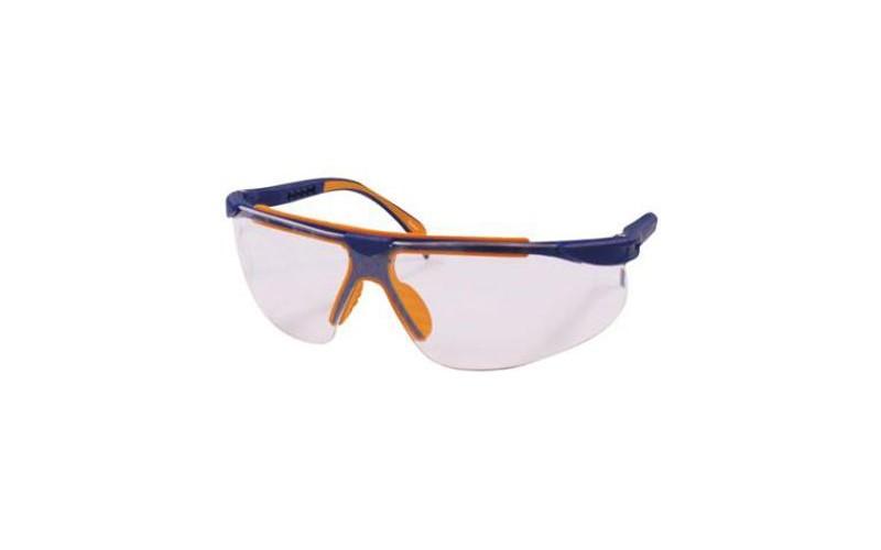 Veiligheidsbril Tronador