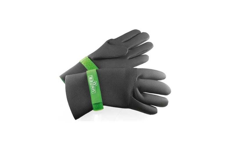 Handschuhe in Neoprene - S