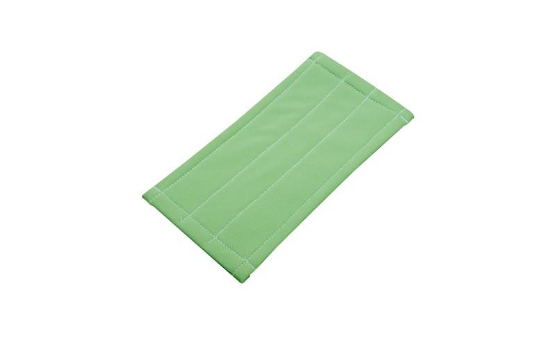 Mikrofaser Reinigungspad - 20 cm