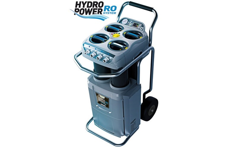 Filtre HydroPower RO