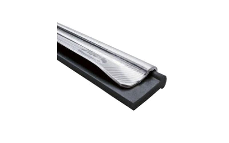 Barrette-S-plus - 45 cm