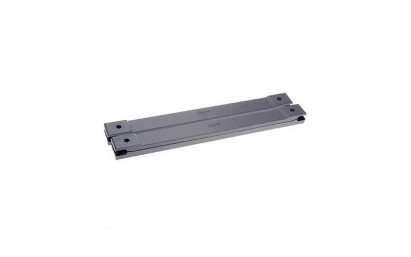 Kit rails pour panneux Origo